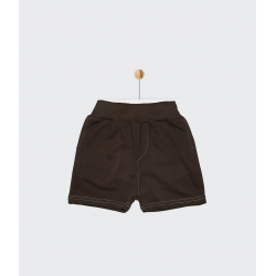 """""""E.T. Friend"""" Shorts"""