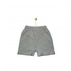 """""""Little Martian"""" Shorts"""