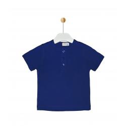 """""""Blue Alien Life"""" T-shirt"""