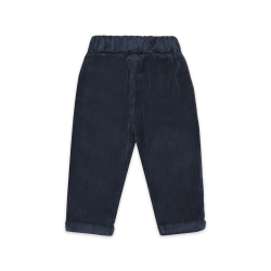 "Pants "" Blue Confort"""