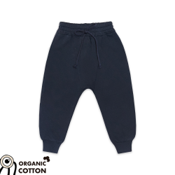 "Pants "" Blue Night"""