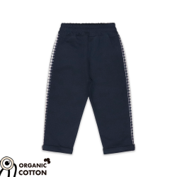 "Pants "" Woodcutter"""