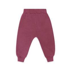 "Pants "" Winter Forest"""