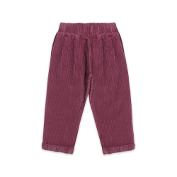 "Pants "" Sweet Forest """