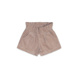 "Shorts "" Warm Forest """