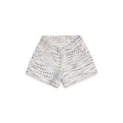 "Shorts "" Winter Fantasy"""