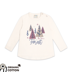 "Sweater ""Forest """