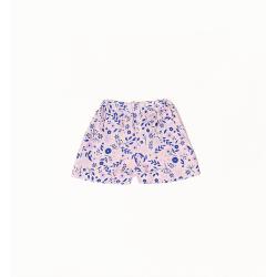 """""""Flower Dream"""" Shorts"""