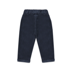 "Pants  ""Blue Comfort """