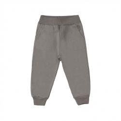 """Basic"" Trousers"