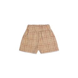 """""""Squares"""" Shorts"""