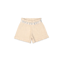 """Seashells"" Shorts"