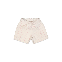 """Sweet Dots"" Shorts"