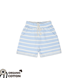 """Sea Stripes ""Shorts"