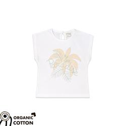 """Paradise"" t-shirt"