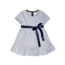 """Stripes"" Dress"