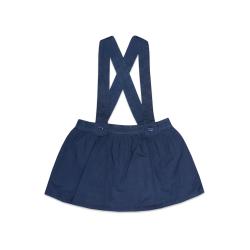 """Blue Dreams"" Skirt"