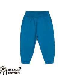"""""""Camper Life"""" Trousers"""