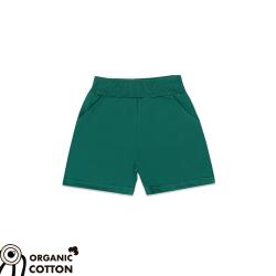 """""""Green Nature"""" Shorts"""