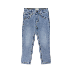 """""""Silly Kid"""" Jeans"""