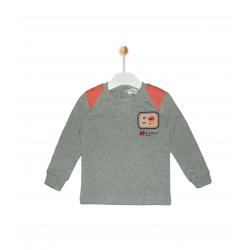 """""""Astronaut Suit"""" Sweater"""