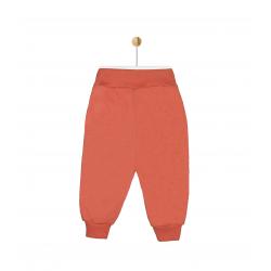 """""""Astronaut Suit"""" Trousers"""