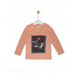 """""""Fly me to the Stars"""" Sweater"""